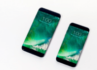 iPhone 8 release date, Price, Specs and other rumors